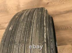2010 2016 Mercedes W212 W218 E63 Sl63 Cls63 Amg 19 Spare Tire Wheel Rim Oem