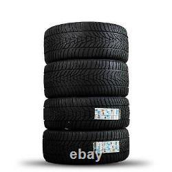BMW 19 inch rims 8 series G14 G15 G16 winter tires winter complete wheels M727