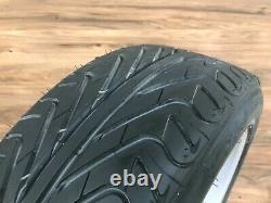 Bmw Oem Oem E38 740 750 Front M Sport Alloy Wheel Rim Tire 235 50 18 Inch 95-01