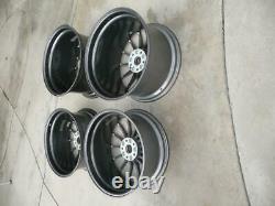 Lamborghini Gallardo Rim Wheel Rims Wheels Complete 400601025AL OEM OE