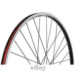 Mavic à Shimano Complete Wheel Front and Rear Set 26 inch Rim Brake