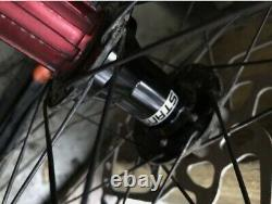 Stans Mk 3 ZTR Arch Rims 29 29er Wheels Hope Pro 4 Neo Hubs MTB Wheelset