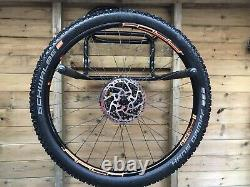 Stans Mk 3 ZTR Arch Rims 29 Wheels