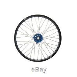 Tusk Complete Front Wheel 19x1.40 KAWASAKI KX85 KX100 2014-2018 front rim