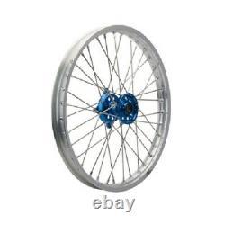 Tusk Complete Front Wheel 21 YZ125 YZ250 YZ250F YZ450F WR250F WR450F 250FX 450FX