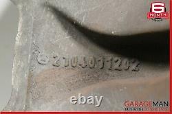 00-03 Mercedes W210 E320 Complete Wheel Tire Rim Ensemble De 4 Pc R16 7.5jx16h2 Oem