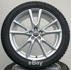 Audi Q5 Sq5 Fy 20 Pouces Jantes Hiver Pneus Roues Originale