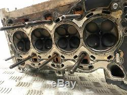 Bmw 318i E90 M Sport 2005 1995cc Culasse Complète Essence 75054229