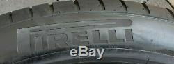 Bmw X3 G01 X4 G02 20 Pouces Jantes M699 Roues Complètes D'origine