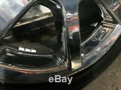 Lexus Gs300 Gs400 Gs430 Oem Roue Jante Et Le Pneu 235 45 17 17 Pouces Chrome 98-05 2