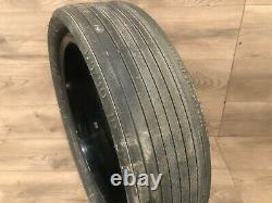 Mercedes W212 W218 E63 Sl63 Cls63 Amg 19 Spare Tire Wheel Rim Oem 2010 2016