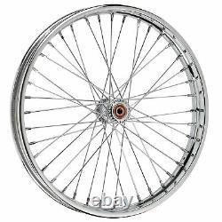 Terminer 21 Roulements Spool Hub Chopper Wheel 5/8